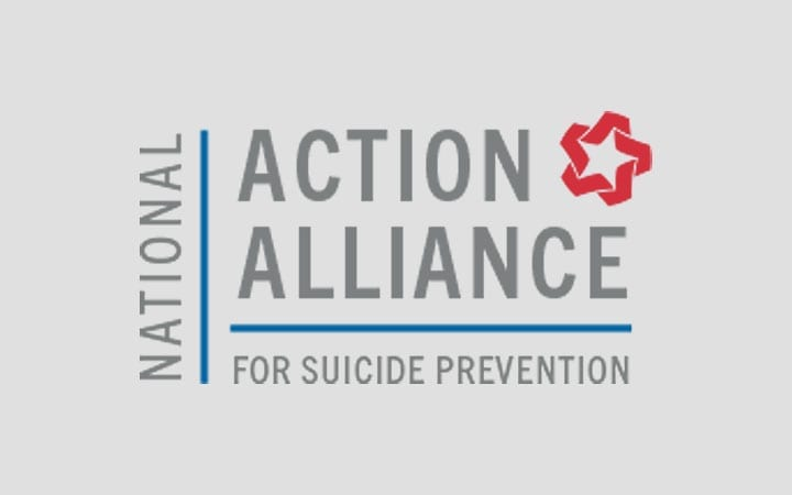 Action Alliance, Logo